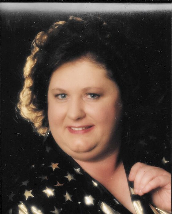 Obituary For Judy Ann Morgan Stapleton Province Funeral Home