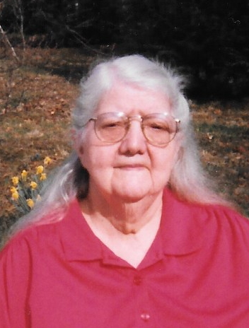 Obituary For Joanne Ramsey Crumley Province Funeral Home