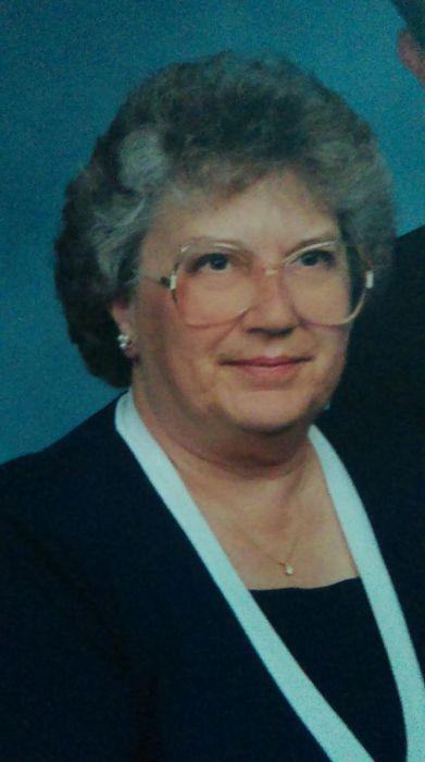 Obituary for Sh... John Stone Obituary Michigan