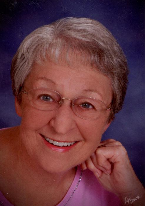 Obituary for Ru... John Stone Obituary Michigan