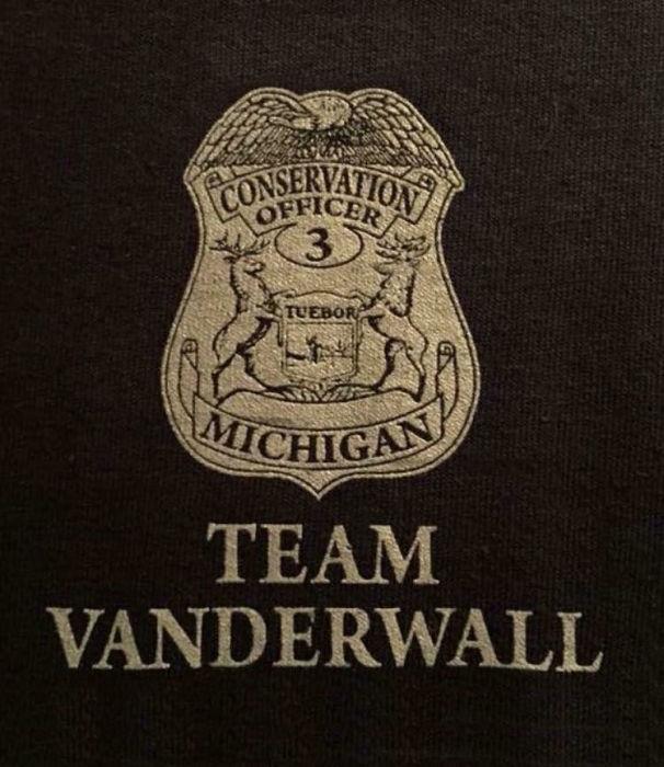 Vanderwall Funeral Home Obituaries