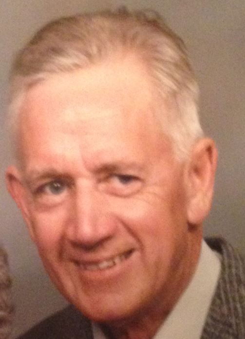 My Faurecia Benefits >> Obituary for Frank Jarvis (Guest book)