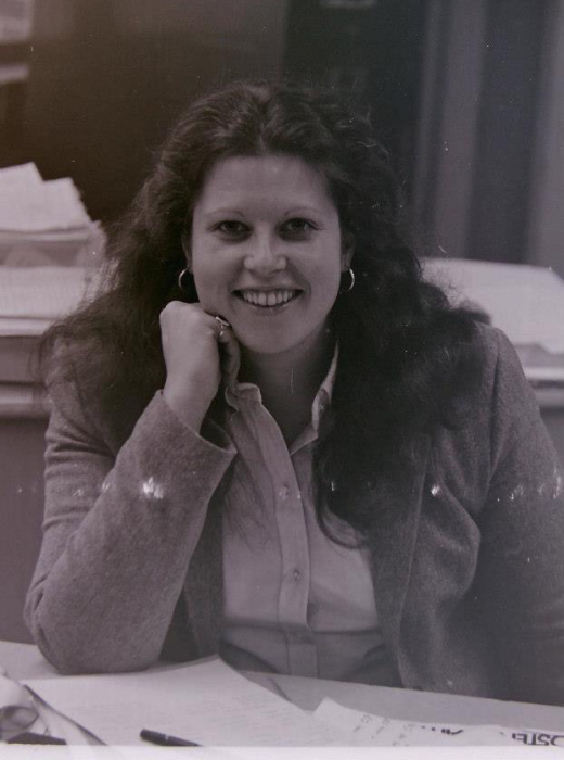obituary for mrs annie newton hilliard guest book