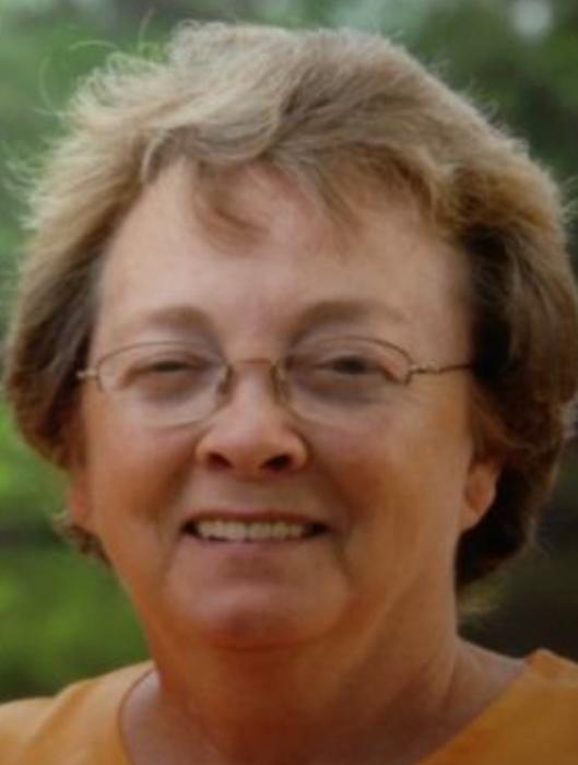 Obituary for Carolyn (Lance) Gardner   Burroughs Funeral Home