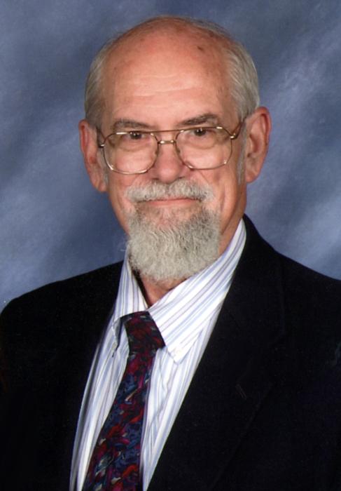 Obituary For Daniel Karl Fischle