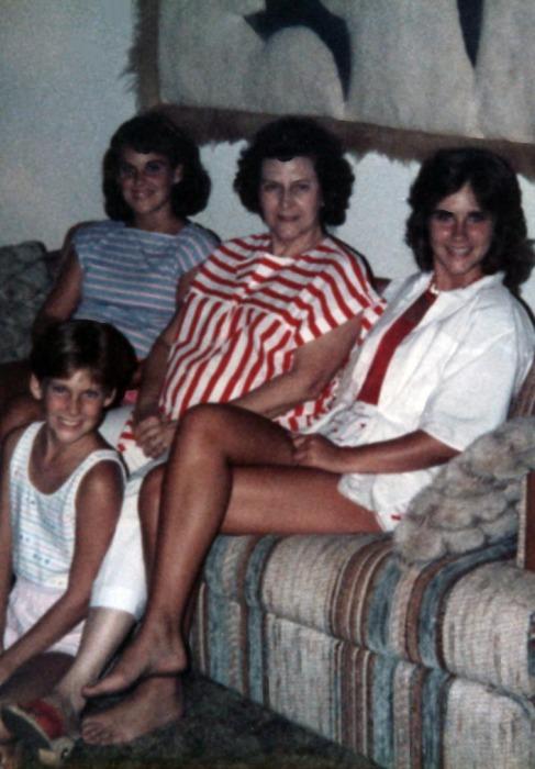 Obituary For Maxine Darlene Dunlop