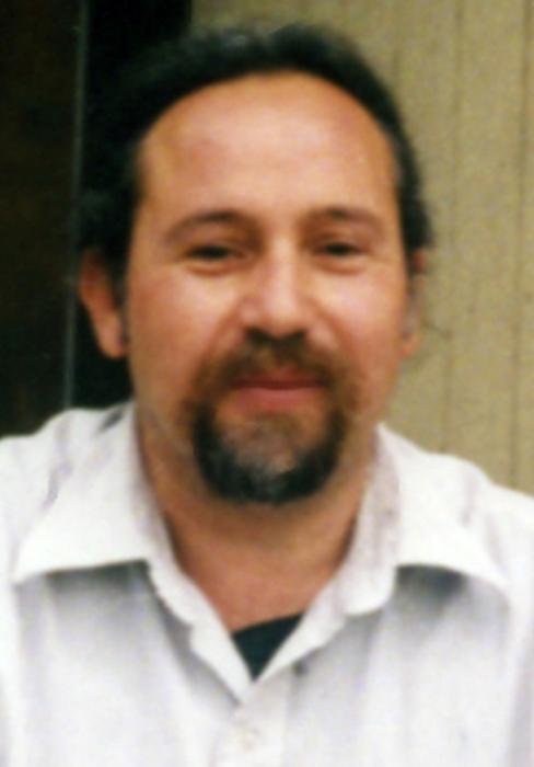 Obituary For Armando Escamilla