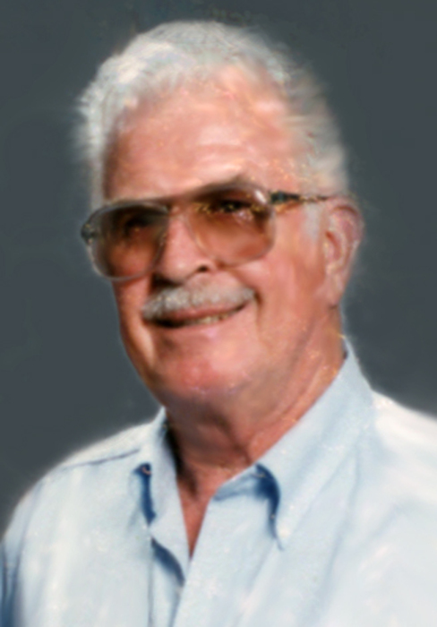 Obituary For Dean Keith Higley