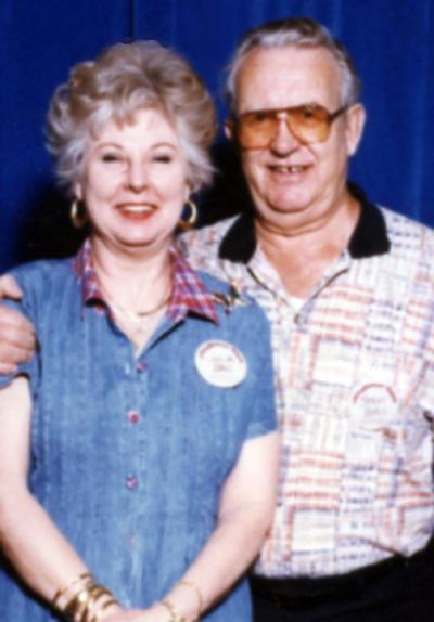Obituary For Julia Ann Ball
