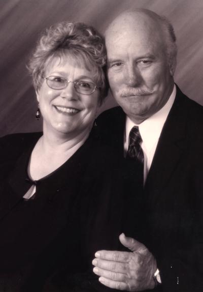 Obituary For Jacqueline Annette Fine