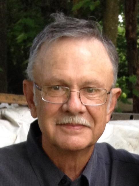 Obituary for Robert Bruce Estes   Bryant - Grant Funeral Home
