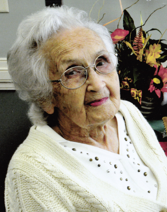 Obituary for Nona Paralee (Poindexter) Reese | Bryant