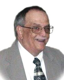 Obituary for Charles Edward Black | Charles Coelho Funeral