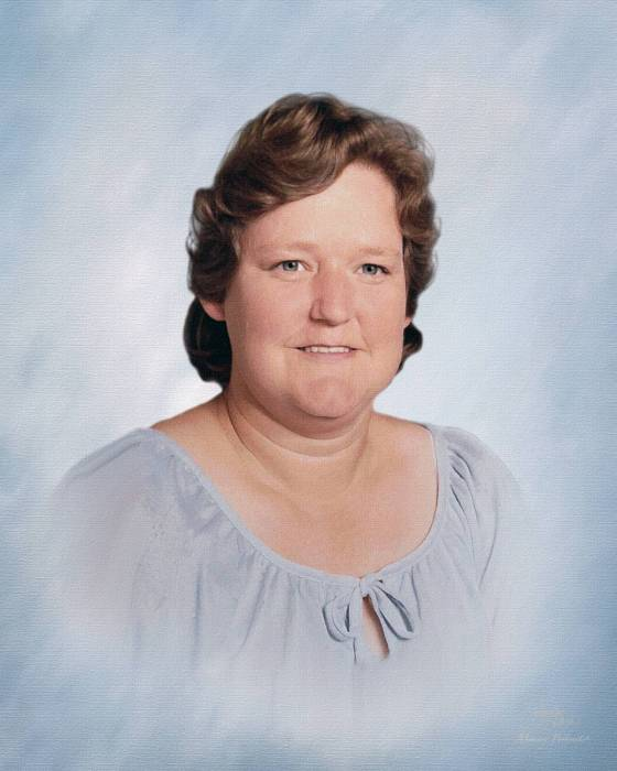 "Obituary For Nancy ""Susie"" (Bishop) Owens"
