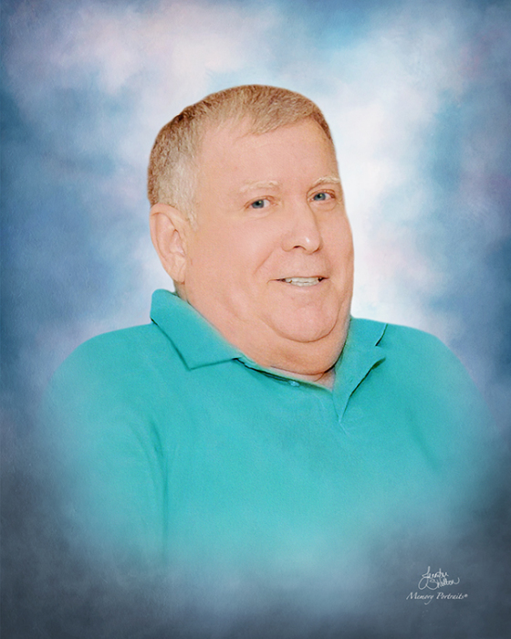 Obituary for Charles Lee Dixon, Jr  (Send flowers) | George