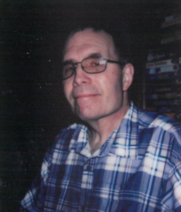 Obituary for Gary Dean Hamilton   Prineville Funeral Home - Heritage