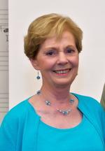Obituary for Martha Ann (Kenny) Bland