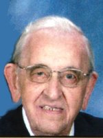 Obituary For Robert W Woody Williford Peebles