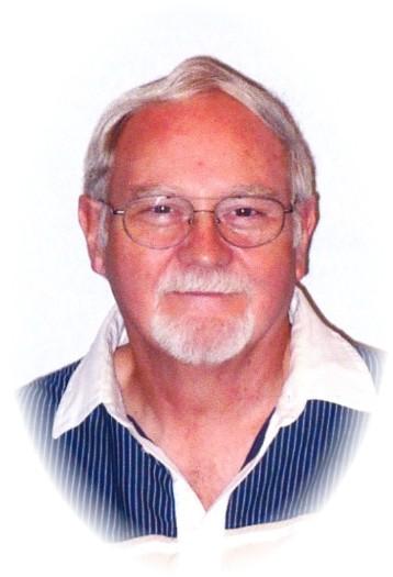 Obituary for John Denzil Smith
