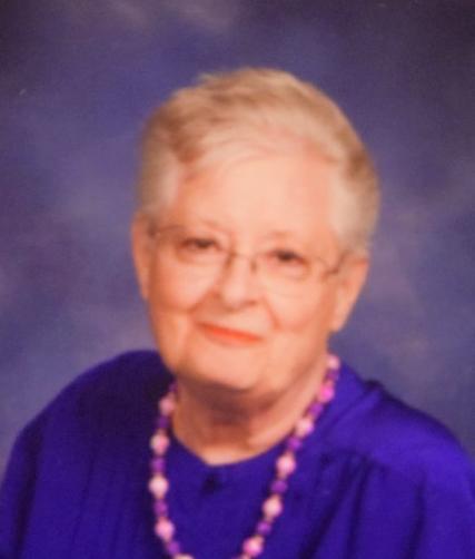 Obituary For Ruthmarie Nee Cleeremans Polansky Services