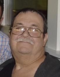 https://s3.amazonaws.com/CFSV2/obituaries/photos/3395/290150/5ce80a61a9013.jpg