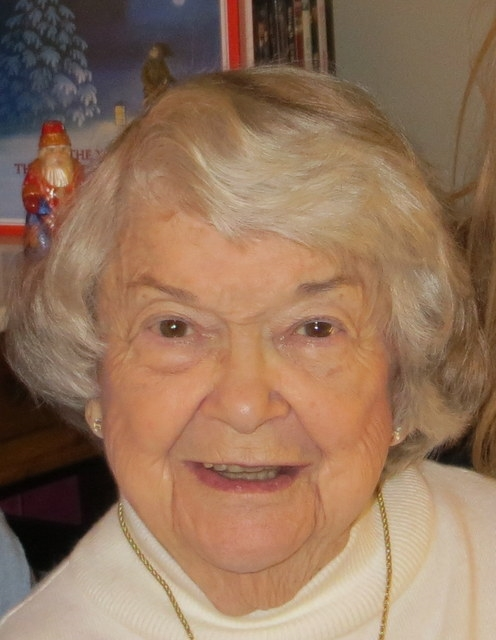 Obituary for mary frances comer martirano for A comer en frances