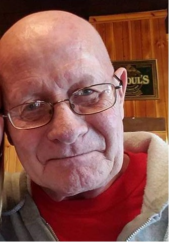 Obituary for Craig R  Thuriot | Maple Crest Funeral Home
