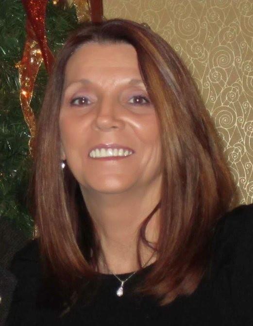 Obituary for Rhonda Orlea (Kessel) Allen (Guest book)