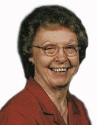 Obituary for Ila Bee Medlen (Send flowers) | Davis & Whisenant Hazel