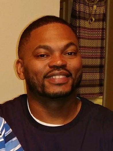 Obituary for Orlando
