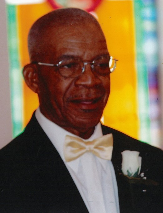 Obituary for James Flay Thompson | Genesis Funeral Services