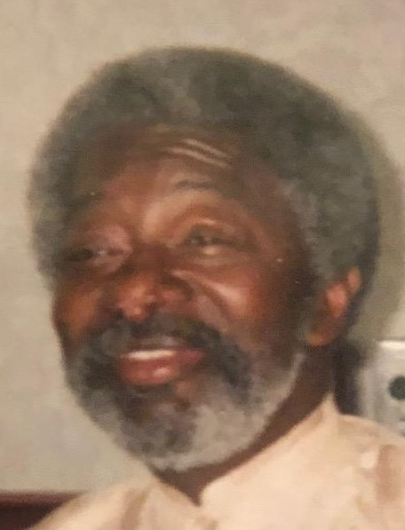 Obituary for Jerry Worthy | Genesis Funeral Services