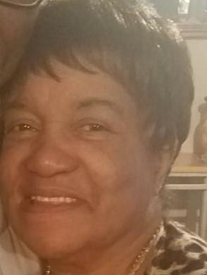 Obituary for Barbara Jean (George) Petty | Genesis Funeral