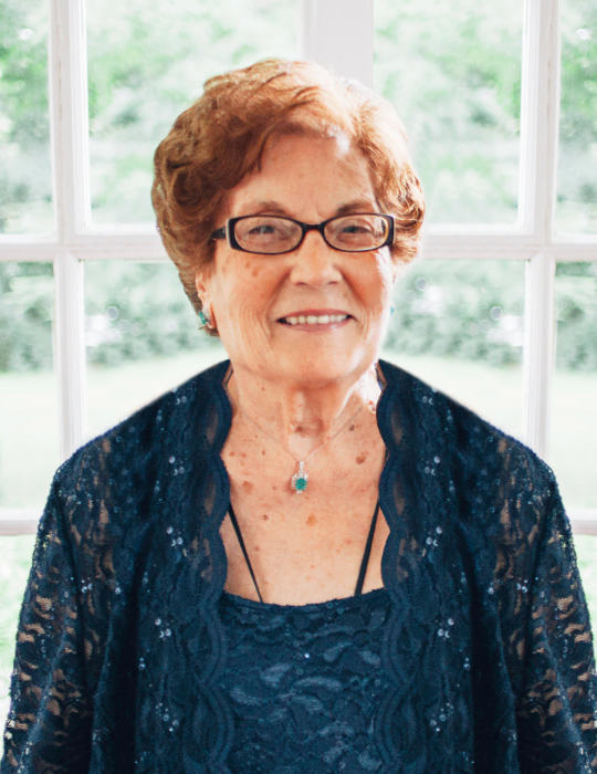 tarrytown senior personals Free, trusted local advisors in tarrytown have helped more than 215 families find senior apartments in your area call 855-217-0151 to connect with one of our senior living advisors now to get personalized referrals to local senior apartments.