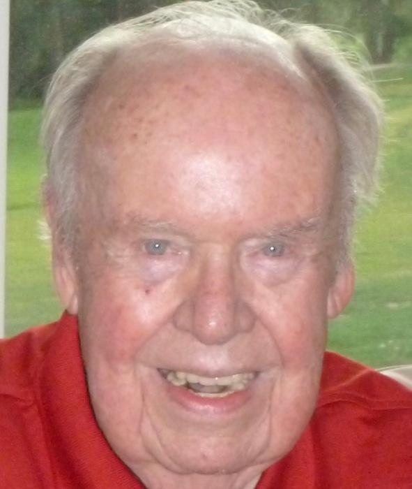Raymond Horrall, Sr. Online Obituary