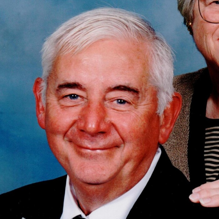 Obituary for Gary C  Hall