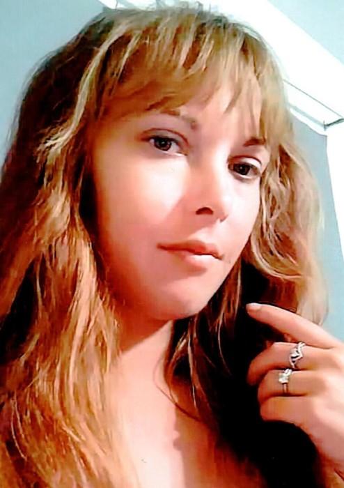 Obituary for Amanda Margaret Mason | Fleming & Billman