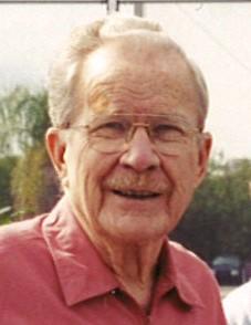 Obituary For Charles Raymond Haskett