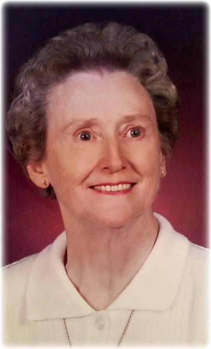 obituary for marilyn ann  frounfelker  lafferty
