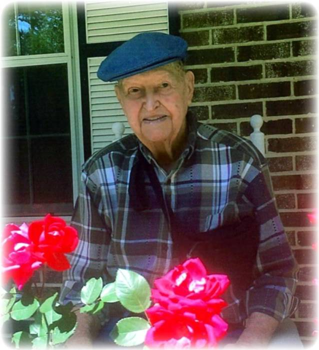 Bill Head Funeral Homes And Crematory Lilburn Tucker