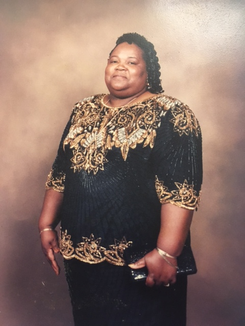 Obituary For Mrs Janice Marie Ward Artis