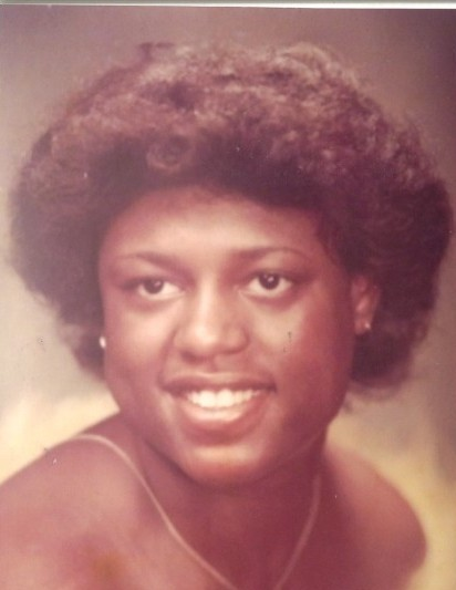 Obituary for Beverly Kenan Rogers