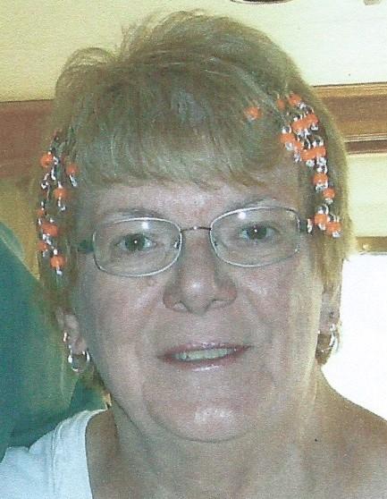 Obituary for Paula E  (Lancaster) Lee