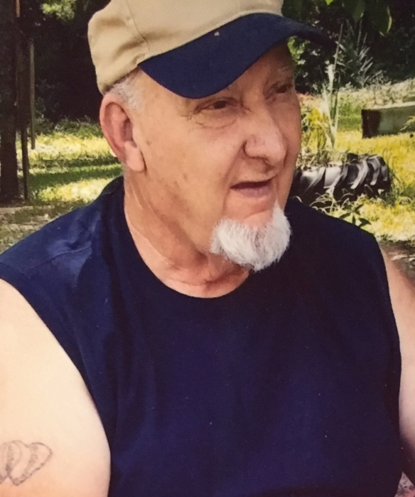 Obituary for Norman
