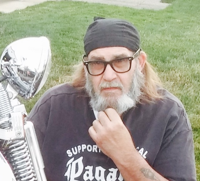 Pagans Motorcycle Club Youngstown Ohio | Reviewmotors co
