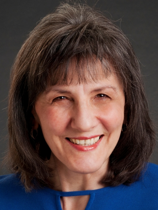 Obituary for Barbara Ann Krauss | Becker Funeral Homes