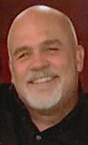 Obituary For Robert Quot Bob Quot J O Connor Becker Funeral Homes