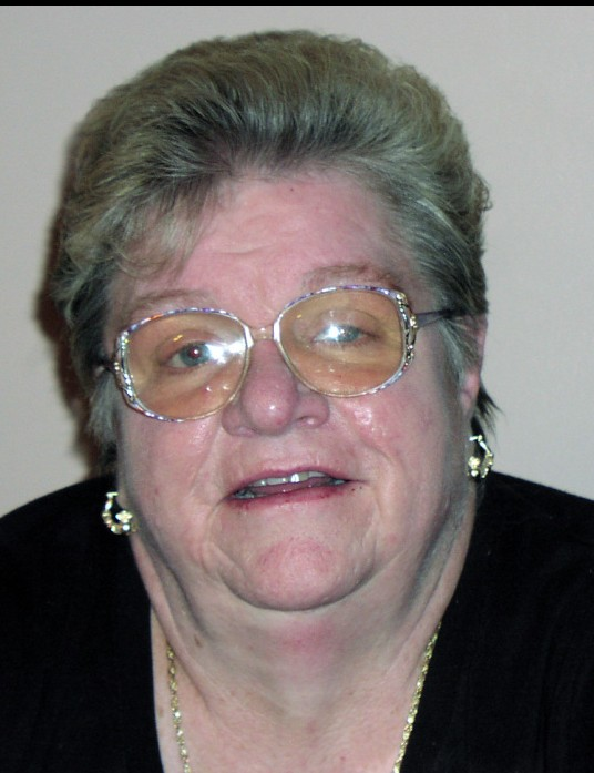 Obituary for Joan (O'Malley) Botsch | Nardone Funeral Home