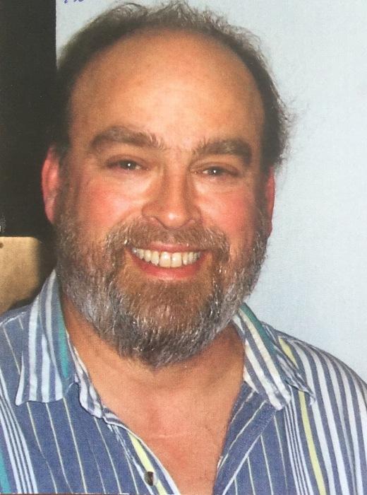 Edward Esterline, Jr .