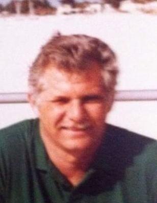 Obituary for William McKenna | Pleasant Manor Funeral Home, Inc